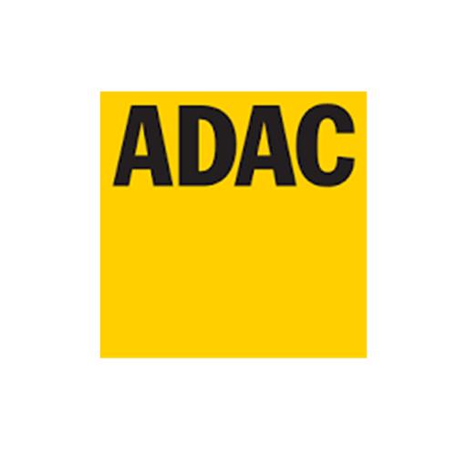 logo_512x512px_adac