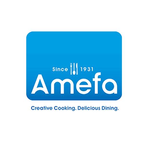 logo_512x512px_amefa