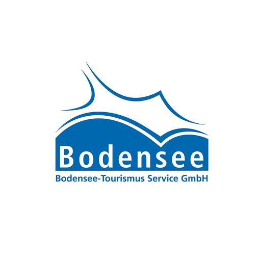 logo_512x512px_bodensee