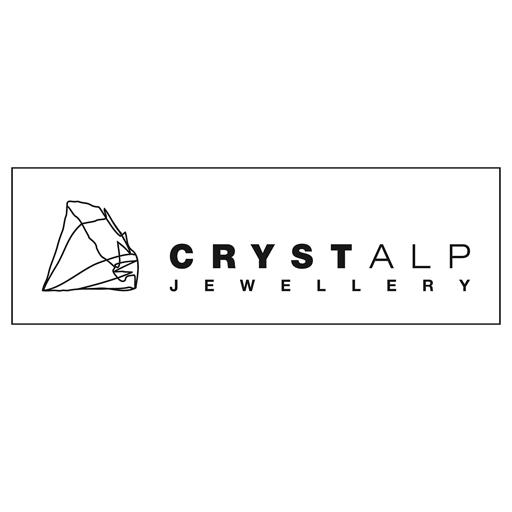 logo_512x512px_crystalp