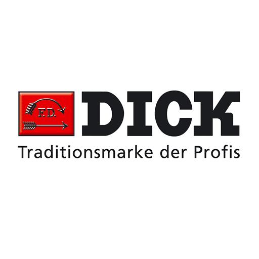 logo_512x512px_dick