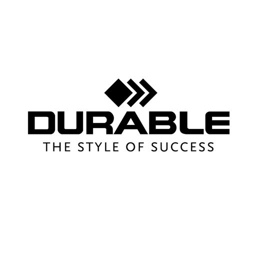 logo_512x512px_durable