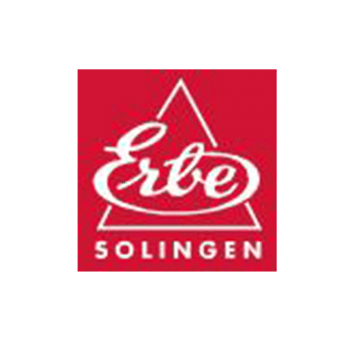 logo_512x512px_erbe