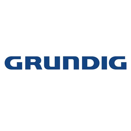 logo_512x512px_grundig