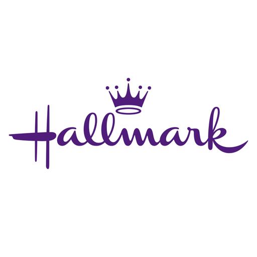 logo_512x512px_hallmark