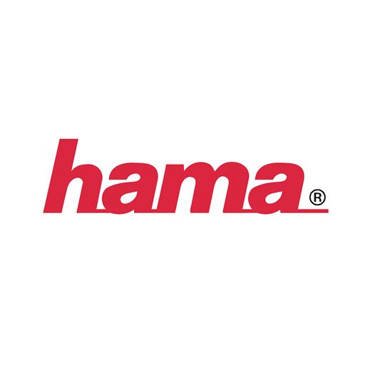 logo_512x512px_hama