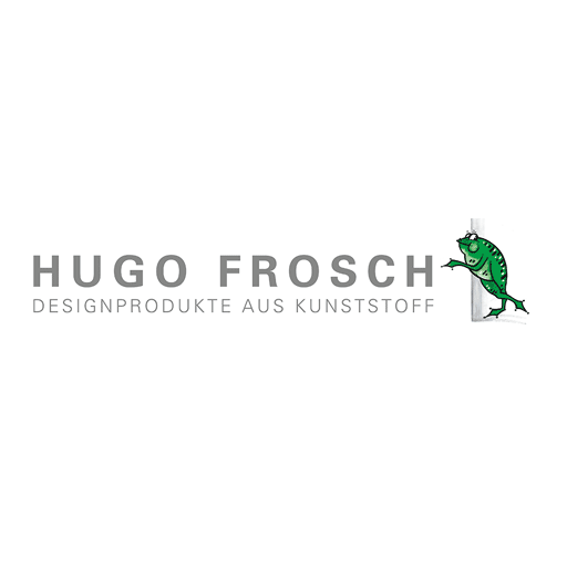 logo_512x512px_hugofrosch