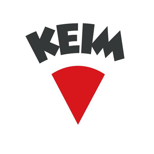 logo_512x512px_keim