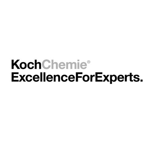 logo_512x512px_kochchemie