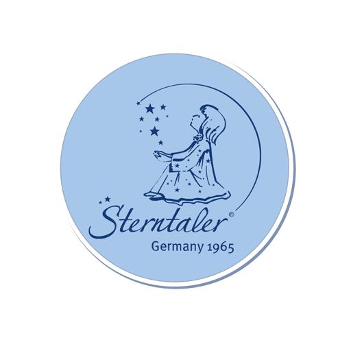 logo_512x512px_sterntaler