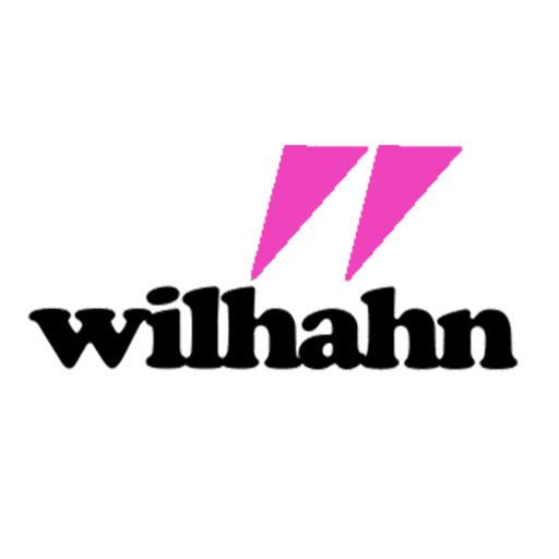 logo_512x512px_wilhahn